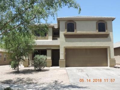 2130 S 101ST Drive, Tolleson, AZ 85353 - MLS#: 5765960