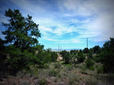 N Mesa Shadows Road, Chino Valley, AZ 86323 - MLS#: 5765972