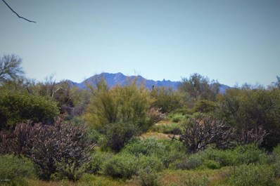 17400 E Quail Track Lot H Road, Scottsdale, AZ 85263 - MLS#: 5765976