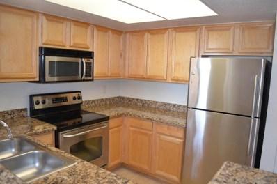 5757 W Eugie Avenue Unit 2068, Glendale, AZ 85304 - MLS#: 5765977