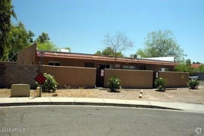 2743 E Tierra Buena Lane, Phoenix, AZ 85032 - MLS#: 5765981
