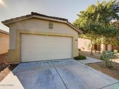 35931 W Velazquez Drive, Maricopa, AZ 85138 - MLS#: 5765985