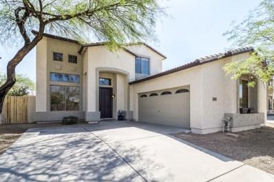 2607 N Raven --, Mesa, AZ 85207 - MLS#: 5765993
