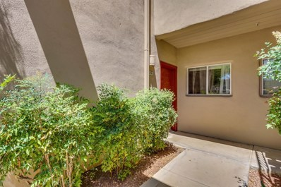 11260 N 92ND Street Unit 1129, Scottsdale, AZ 85260 - MLS#: 5765994