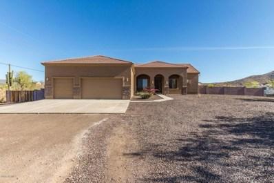 1112 E Arroyo Road, Phoenix, AZ 85086 - MLS#: 5765997