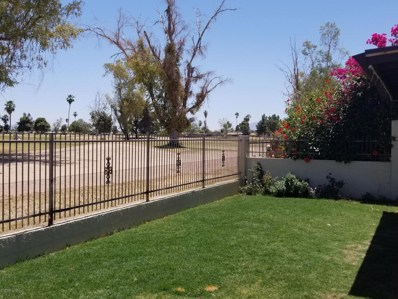 4413 N 106TH Avenue, Phoenix, AZ 85037 - MLS#: 5765998