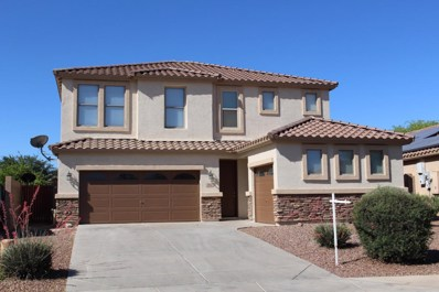 2047 W Desert Seasons Drive, Queen Creek, AZ 85142 - MLS#: 5766009