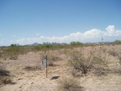 30802 W Dixileta Drive, Unincorporated County, AZ 85361 - MLS#: 5766018