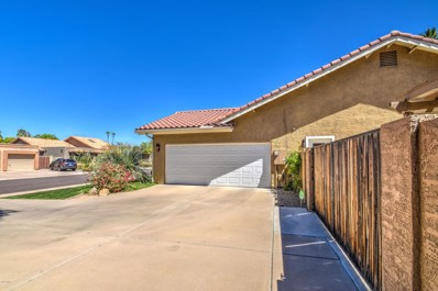8331 E San Ricardo Drive, Scottsdale, AZ 85258 - MLS#: 5766025