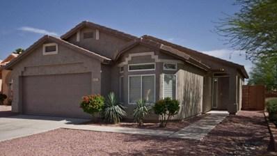 4241 E Wescott Drive, Phoenix, AZ 85050 - MLS#: 5766034