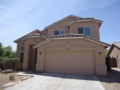 6507 W Hughes Drive, Phoenix, AZ 85043 - MLS#: 5766057