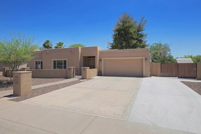 5309 E Hearn Road, Scottsdale, AZ 85254 - MLS#: 5766064