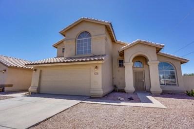 1417 W Wagoner Road, Phoenix, AZ 85023 - MLS#: 5766070