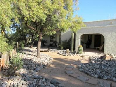 2295 W Miner Road, Wickenburg, AZ 85390 - #: 5766088