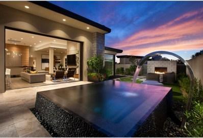 5744 E Village Drive, Paradise Valley, AZ 85253 - MLS#: 5766104