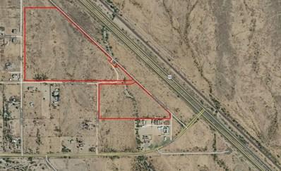 18902 W Roadrunner Road, Wittmann, AZ 85361 - MLS#: 5766108