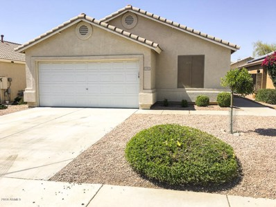11352 W Hutton Drive, Surprise, AZ 85378 - MLS#: 5766109