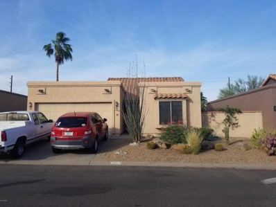 14601 N Kings Way, Fountain Hills, AZ 85268 - MLS#: 5766119