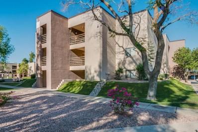 1340 N Recker Road Unit 141, Mesa, AZ 85205 - MLS#: 5766124