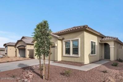 3930 E Narrowleaf Drive, Gilbert, AZ 85298 - MLS#: 5766134