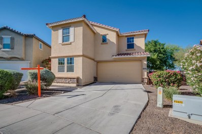 31357 N Cavalier Drive, San Tan Valley, AZ 85143 - MLS#: 5766136