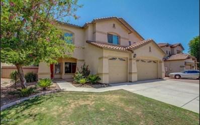881 E Heather Drive, San Tan Valley, AZ 85140 - MLS#: 5766137