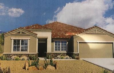 13833 W Desert Moon Way, Peoria, AZ 85383 - MLS#: 5766151