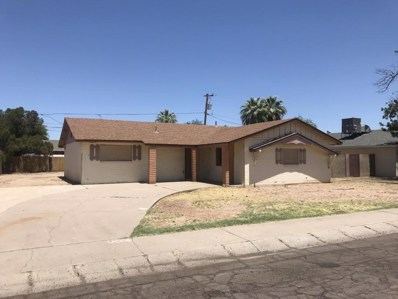 6248 W Berridge Lane, Glendale, AZ 85301 - MLS#: 5766173