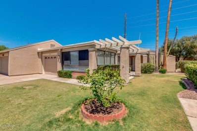195 Leisure World --, Mesa, AZ 85206 - MLS#: 5766175