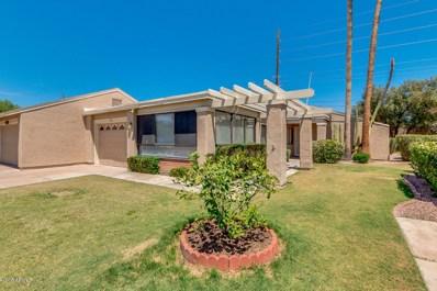 195 Leisure World, Mesa, AZ 85206 - MLS#: 5766175