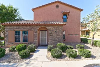 17743 W Langer Lane, Surprise, AZ 85388 - MLS#: 5766179