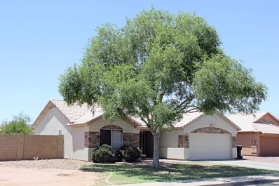 1104 S 54th Street, Mesa, AZ 85206 - MLS#: 5766180