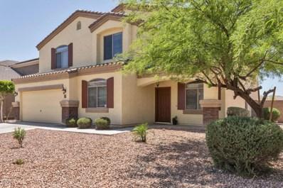 23609 W Pecan Road, Buckeye, AZ 85326 - MLS#: 5766186