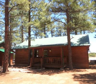 2723 High Pines Loop, Overgaard, AZ 85933 - #: 5766194