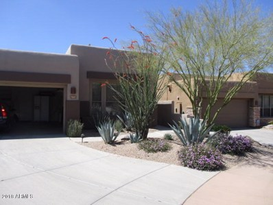 9633 E Superstition Lane, Scottsdale, AZ 85262 - MLS#: 5766196