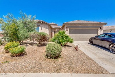 30829 N Raindance Road, San Tan Valley, AZ 85143 - MLS#: 5766204