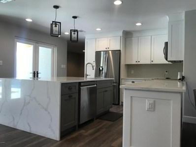 15218 N 8TH Avenue, Phoenix, AZ 85023 - MLS#: 5766205