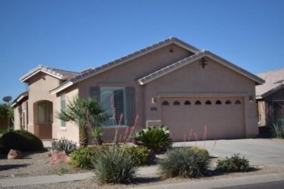2437 E Fiesta Drive, Casa Grande, AZ 85194 - MLS#: 5766211