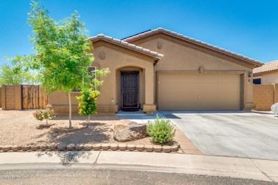 900 W Broadway Avenue Unit Lot 5, Apache Junction, AZ 85120 - MLS#: 5766224