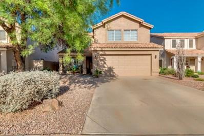 15205 S 43RD Place, Phoenix, AZ 85044 - MLS#: 5766227