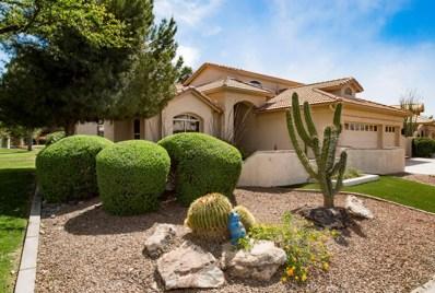 9449 E Desert Lake Drive, Sun Lakes, AZ 85248 - MLS#: 5766247