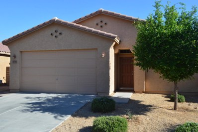 17390 W Woodlands Avenue, Goodyear, AZ 85338 - MLS#: 5766252