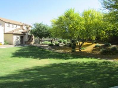 26537 N Babbling Brook Drive, Phoenix, AZ 85083 - MLS#: 5766257