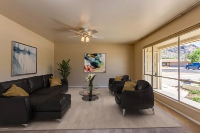 6710 N 23RD Place, Phoenix, AZ 85016 - MLS#: 5766259