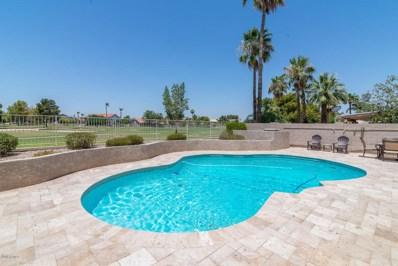 18828 N 68TH Avenue, Glendale, AZ 85308 - MLS#: 5766262