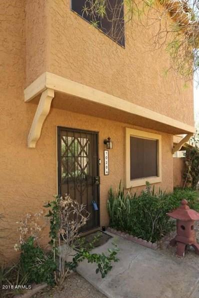 10204 N 7TH Place Unit B, Phoenix, AZ 85020 - MLS#: 5766265