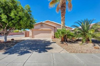 6530 W El Cortez Place, Phoenix, AZ 85083 - MLS#: 5766267
