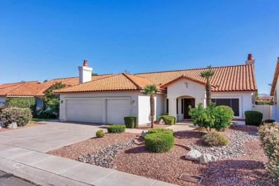 5576 W Aster Drive, Glendale, AZ 85304 - MLS#: 5766282