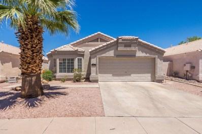 47 S Willow Creek Street, Chandler, AZ 85225 - MLS#: 5766288