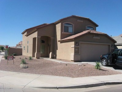41735 W Sunland Drive, Maricopa, AZ 85138 - MLS#: 5766297
